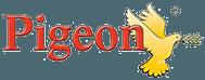 Pigeon Customer Care India